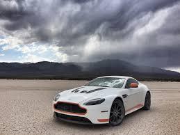 2017 aston martin v8 vantage. aston martin vantage s wallpapers vehicles hq. 2017 v12 v8