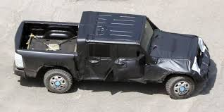 2018 jeep diesel truck. modren diesel 2018 jeep truck pickup diesel on