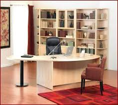 Trendy home office Inspiration Home Office Modern Furniture Modern Home Office Furniture Trendy Home Office Furniture Uk Home Office Society6 Home Office Modern Furniture Attractive Office Desk Ideas Coolest