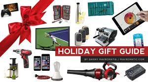 Popular Christmas Gifts For Girls 2014