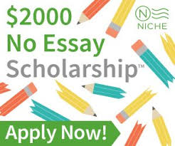 best scholarship search engine ideas college  best 25 scholarship search engine ideas college search engine scholarships for college students and scholarships for college