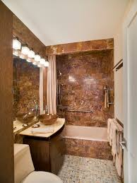 small bathroom lighting home fascinating small bathroom lighting