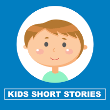 Kids Short Stories