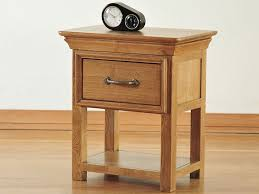 How to Make a Small Side Table