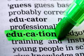 the most common education problems and how to fix them education