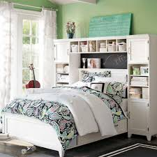 tween bedroom furniture. Full Size Of Bedroom:bedroom Astonishing Luxury Teenage Girls Decorating Picturesque Girl Photo Inspirations Teen Tween Bedroom Furniture