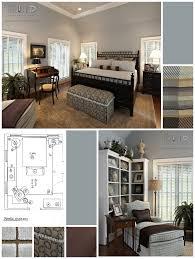 Home Design North Carolina Mountain Home Interior Design North Carolina Master Bedroom