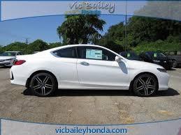2017 honda accord coupe white. honda accord coupe spa. 2017 white