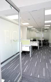 absolute office interiors. Front Office. Absolute Office Interiors D