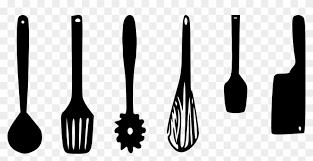 kitchen tools clipart. Brilliant Tools Big Image  Kitchen Utensil Clip Art With Tools Clipart