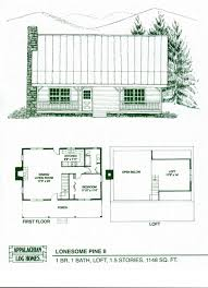 500 sq ft house plans with loft best of free small house plans under 1000 sq