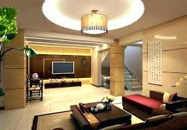 zen living room ideas zen inspired living room zen living room ideas modern luxury ceiling design zen living room ideas