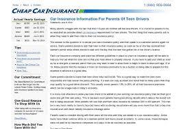 24 hour auto insurance companies raipurnews