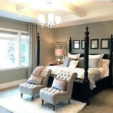 Superb Bed Setting Ideas Bedroom Setup Ideas Modern Bedroom Setup Perfect Master  Bedroom Setup On Bedroom Designs . Bed Setting Ideas ...