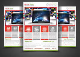 30 Beautiful Training Course Brochure Template At Office Manual ...