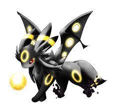 Mega Umbreon Demon Mode | Pokemon eeveelutions, Cute pokemon wallpaper,  Pokemon mewtwo