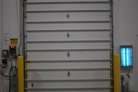 crawford garage doorsGarage Doors  Rare Crawford Garage Doors Image Inspirations