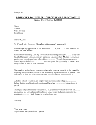 English Letter Template Word Copy Writing To Whom Copy Appointment