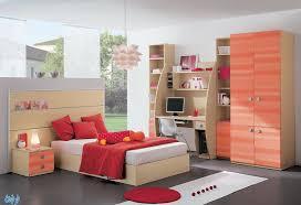 kids bedroom designs. Boys Bedroom Furniture Design Study Table Beds Wardrobe Kids Designs D