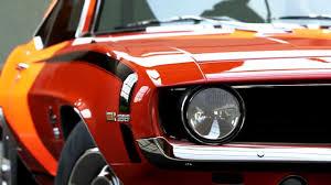 chevrolet camaro 1969 interior. chevrolet camaro ss coupe 1969 interiorexterior forzavista forza motorsport 5 youtube interior