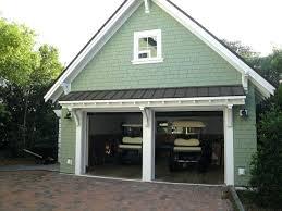 house overhang metal garage with overhang custom metal building house overhang crossword