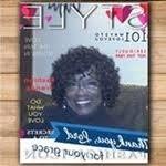 Myrna Freeman Facebook, Twitter & MySpace on PeekYou
