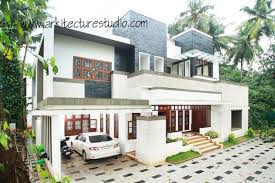 Small Picture Homes Design In India Prevnext Indian House Designs Best