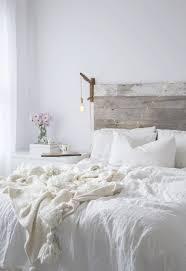 tumblr bedrooms white. White Bedroom Ideas Tumblr Bedrooms I