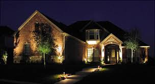 outdoor accent lighting ideas. gallery of outdoor accent lighting ideas r