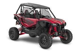 You always want to be able to provide your customers with the option for an extended warranty, whether it's a honda extended warranty, or whether it's extended service contracts for polaris. 2019 Honda Talon 1000r For Sale In Nh Nault S Powersports