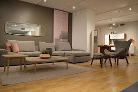 calligaris lighting. Italian Modern Company Calligaris Opens On The Upper East Side | Architectural Digest Lighting N