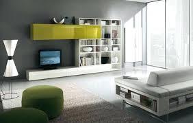 trend design furniture. Full Size Of Unique Living Room Furniture Design Rooms Trends Interiors 2018 Trend Ideas F
