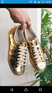 adidas shoes for girls gold. shoes gold goldie adidas sneakers superstar superstars white lovely girls for a