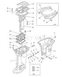Marine engine diagram 6e9 wiring diagrams