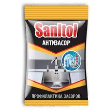 <b>Sanitol</b> — Каталог товаров — Яндекс.Маркет
