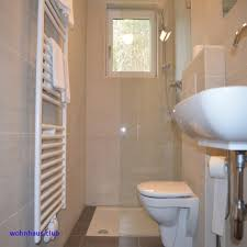 Badezimmer Weiß Und Beige Modernes Bad Weiss Beige Badezimmer