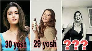 We did not find results for: Gunesh Qizlari Seriali Aktyorlari Haqida Ma Lumotlar Ismlari Va Tug Ilgan Yillari Youtube