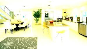 bedroom design apps. Modren Apps Design Your Own Bedroom Create My Dream App  Layout And Bedroom Design Apps M