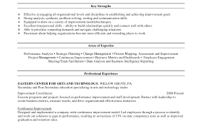 resume format resume skill set examples stunning functional resume skills the demise of the functional resume skill set in resume examples