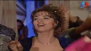 هن   «رقص وغنا وتنطيط».. حكاية مشهد تسبب في شهرة الكومبارس مروة محمد: عمره  20 عاما (فيديو)