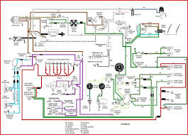 Single Phase Wiring Diagram For House Three Motor 3 Panel Board Star