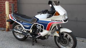 honda motorcycles 1980s. Delighful 1980s When It Comes To The Rapid Pace Of Motorcycle Development Nothing Could  Beat 1980s Every Manufacturer Was Scrambling Find Next Big Thing  Intended Honda Motorcycles 1980s R