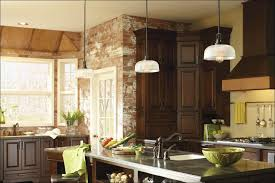 unique kitchen lighting ideas. kitchenisland pendants kitchen table lighting ideas copper lights unique glass