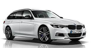 2020 Bmw 3 Series Touring Redesign And Review Will Certainly Be One Of One Of The Most Suggested Upcoming Automobiles Bmw Bmw F31 Touring