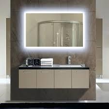 makeup wall mirror. wall mirrors: bathroom cabinetsbathroom magnifying mirror lighted contemporary mirrors led illuminated makeup