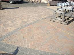... Full size of Stone Patio Ideas Pinterest Whiz Q Patio Lifestyle  Displays Stone Patio Ideas With Small ...