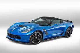 2015 corvette z06. show more 2015 corvette z06