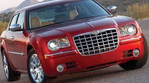 2006 Chrysler 300C Heritage Edition - YouTube