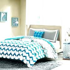 solid teal comforter teal twin comforter teal and gold bedding turquoise bedding teen twin bedding light