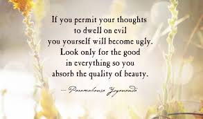 Yogananda Quotes New Paramahansa Yogananda Quotes Success If You Permit Your Thoughts To
